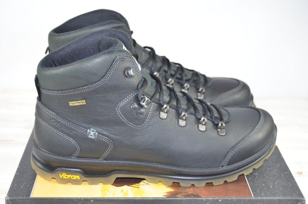 30db50ac51b Мужские ботинки